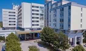 Что нужно знать о выборе отеля в Раденцы