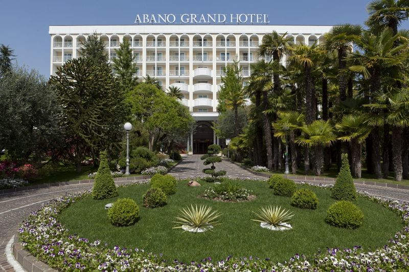 Abano Grand